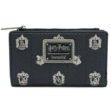 RT & Follow for a chance to win this Harry Potter Wallet!  http:// bit.ly/34UtiHb       #Loungefly #HarryPotter #Giveaway <br>http://pic.twitter.com/6tspX4F7Dc