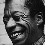 Image for the Tweet beginning: James Baldwin's home is now