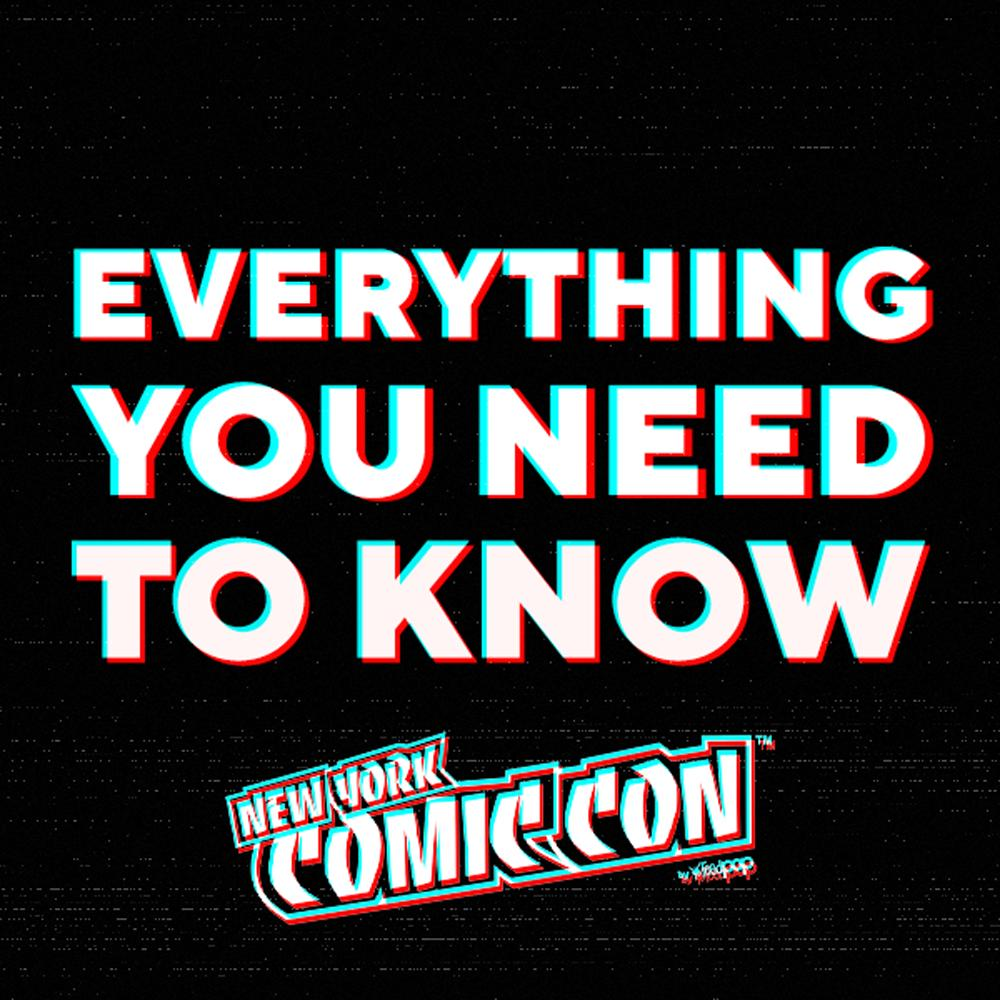 NYCC 2019: Everything You Need To Know! funko.com/blog/article/n… #FunkoNYCC #NYCC #NYCC2019