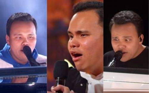 AGT 2019: Kodi Lee all songs, performances (Season 14)WATCH: https://www.startattle.com/2019/09/agt-2019-kodi-lee-all-songs-performances-season-14/ …#KodiLee #KodiLeeRocks #kodi #music #agt #AmericasGotTalent #AGTFinals