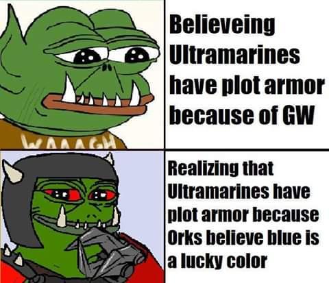 God I Love Warhammer 40k Memes Warhammer40k Warhammer40kmemes