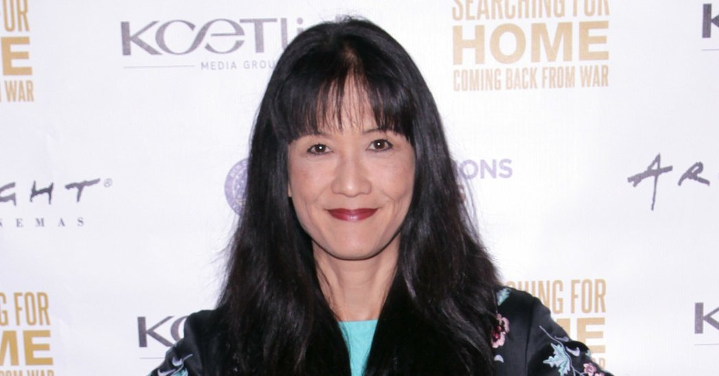 Suzanne Whang, Former Host of 'House Hunters,' Dies at 56 - Top Tweets Photo