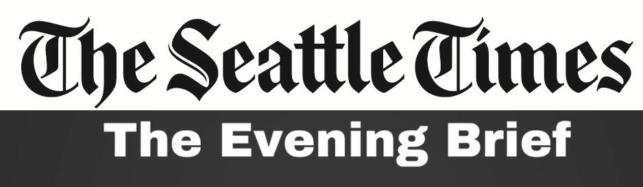 E-cigarettes and Vaping Are Not Safe, King County Says After Latest Illnesses - Top Tweets Photo