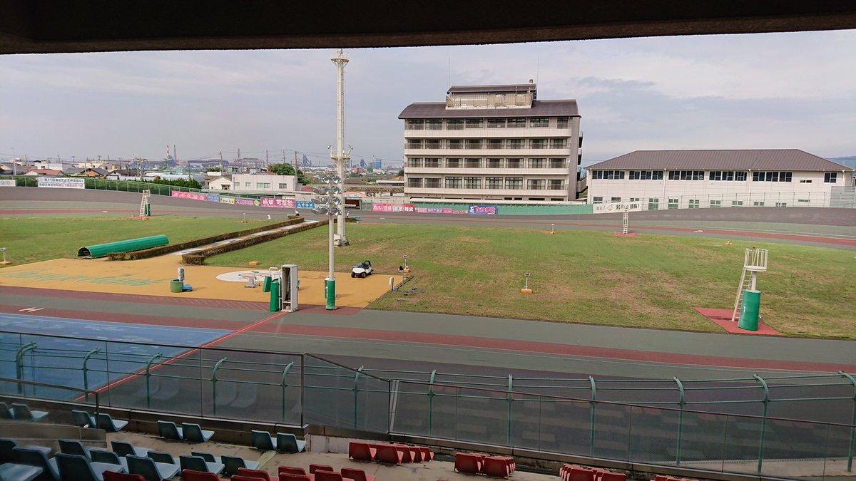 「和歌山競輪場 バンク」の画像検索結果