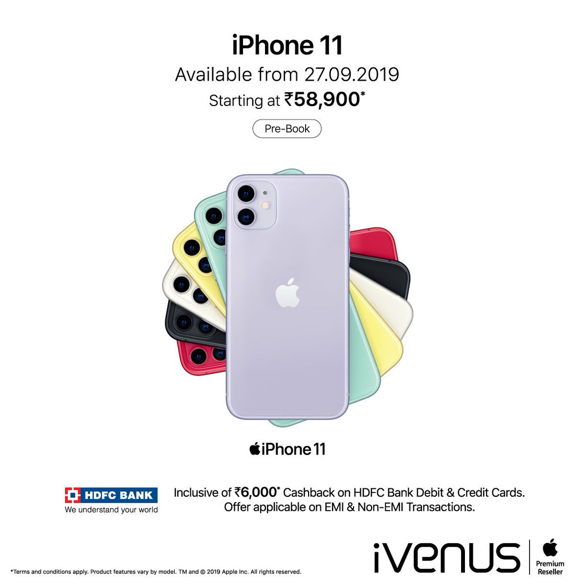 Nearest Battery Store >> Ivenus On Twitter All New Dual Camera System With Ultra