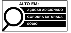Good to see progress in Brazil & Peru on the development and implementation of warning labels that help people identify eat less foods foodnavigator-latam.com/Article/2019/0… foodnavigator-latam.com/Article/2019/0…
