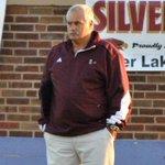 Image for the Tweet beginning: Final:  Silver Lake 25, Riley