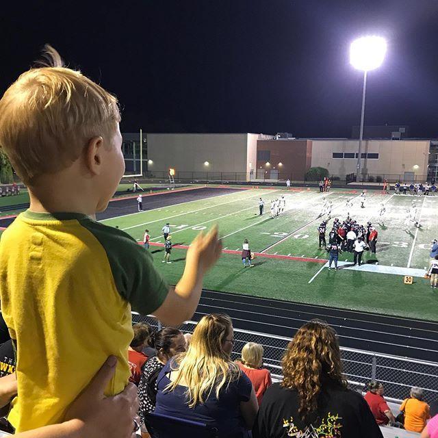 """""""I cheerin' for the baseball players!"""" #toddlerlife  https:// ift.tt/32VUxze    <br>http://pic.twitter.com/WCSUFnmWvW"""
