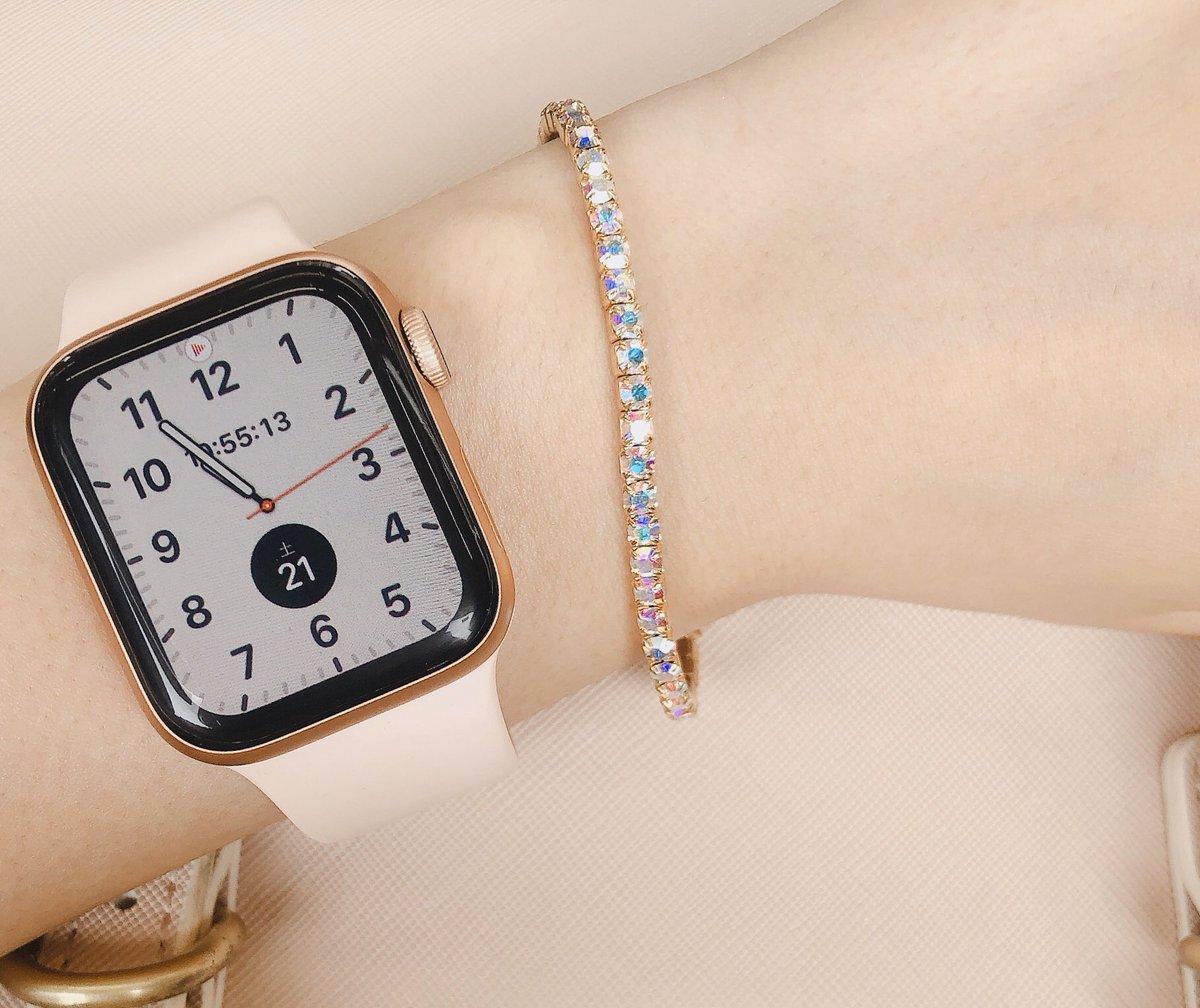 Watch 文字 盤 apple