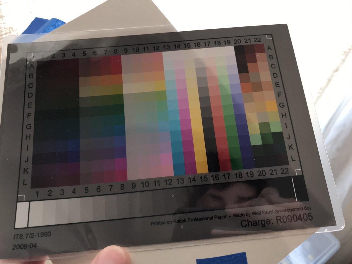 scanner status: calibrated! <br>http://pic.twitter.com/Cj6D2teFcJ