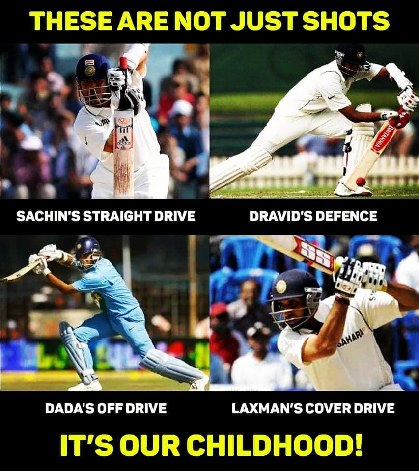 Agree?  PC : Cricket Addictor   [  DISCLAIMER: #worldcup #INDvWI #MSDians #CSK #viratians #Follow4Follow #VIVOIPL20 #shikhardhawan #t20worldcup #indiancricketteam #viratkohlifanpage #rohitsharma #11yearsofviratkohli #picklively