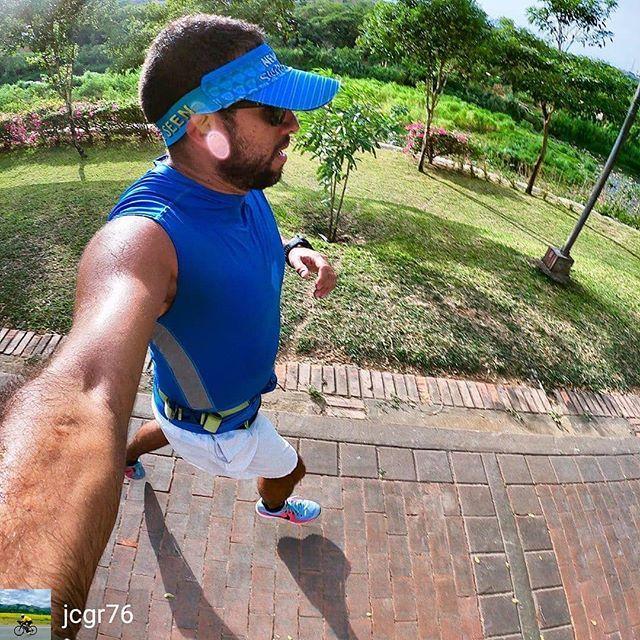 Credit to @jcgr76 : . . . . #running #runner #run #runnersofinstagram #runners #runnerscommunity #instarun #triathlicious #runnerlife #instarunners #triathlontraining #training #triathlon #tri_community #3athlonlife #3athlon #triathlete #tri #instatri #s…  http:// bit.ly/2Ny3qvl    <br>http://pic.twitter.com/MOfa1FUWWH