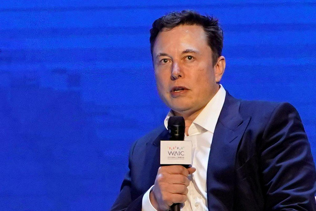 Delaware judge says Tesla board must face trial over Musk's mega-pay package https://www.reuters.com/article/us-tesla-musk-pay-idUSKBN1W52KF?utm_campaign=trueAnthem%3A+Trending+Content&utm_content=5d859a91bf0aaa0001983a9c&utm_medium=trueAnthem&utm_source=twitter…