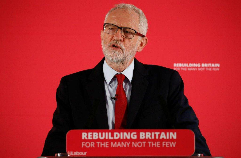 UK Labour Party officials attempt to oust deputy leader over Brexit https://www.reuters.com/article/us-britain-eu-labour-idUSKBN1W52GM?utm_campaign=trueAnthem%3A+Trending+Content&utm_content=5d859cf643e1f20001194a08&utm_medium=trueAnthem&utm_source=twitter…