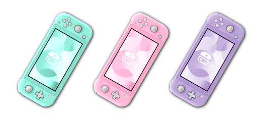I want to buy a Switch Lite but I'm holding onto an impossible dream. <br>http://pic.twitter.com/TCg2Q3JyfH