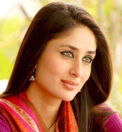 Happy Birthday to The Bollywood Queen Kareena Kapoor Khan aka Bebo. Live long and stay gorgeous forever.