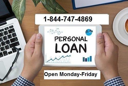 iowa payday loans