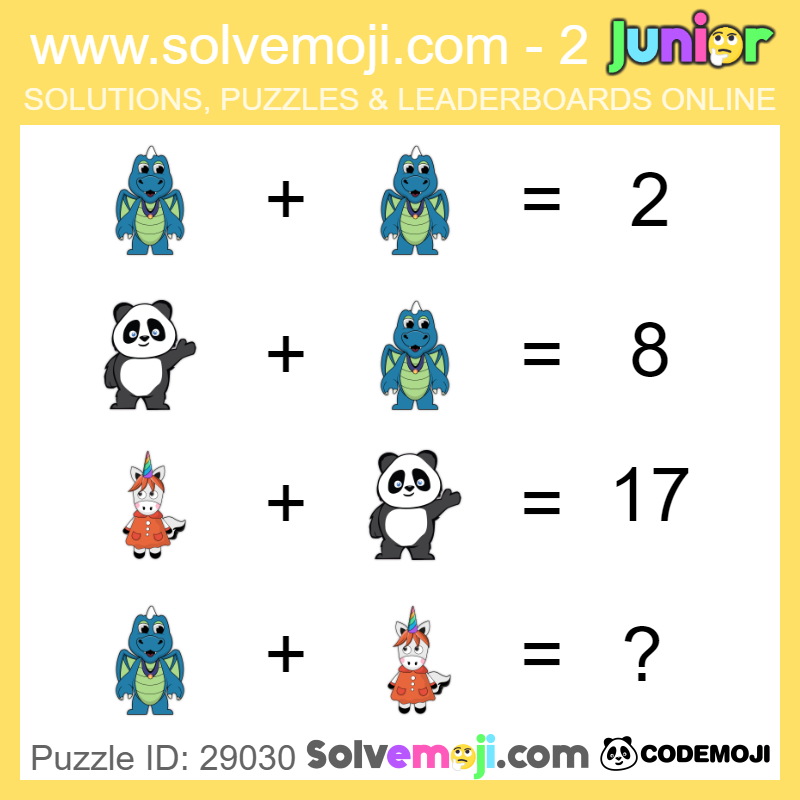 Solvemoji - @solvemoji Twitter Profile and Downloader | Twipu