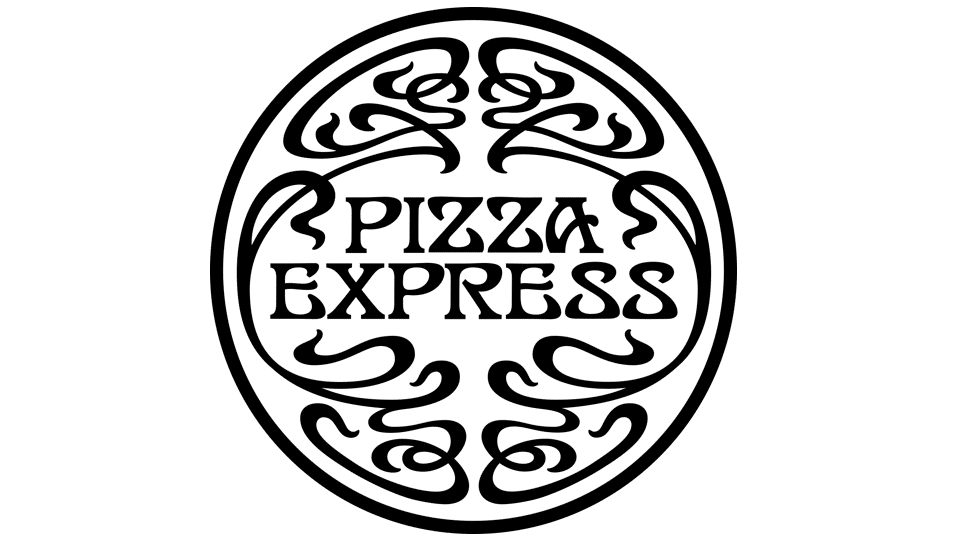 Jcp In Birmingham On Twitter Support Team At Pizzaexpress