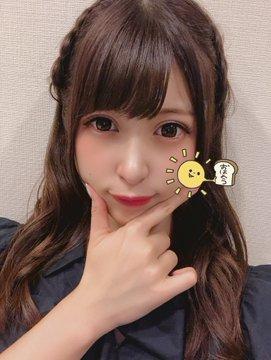 AV女優椎葉みくるのTwitter自撮りエロ画像21