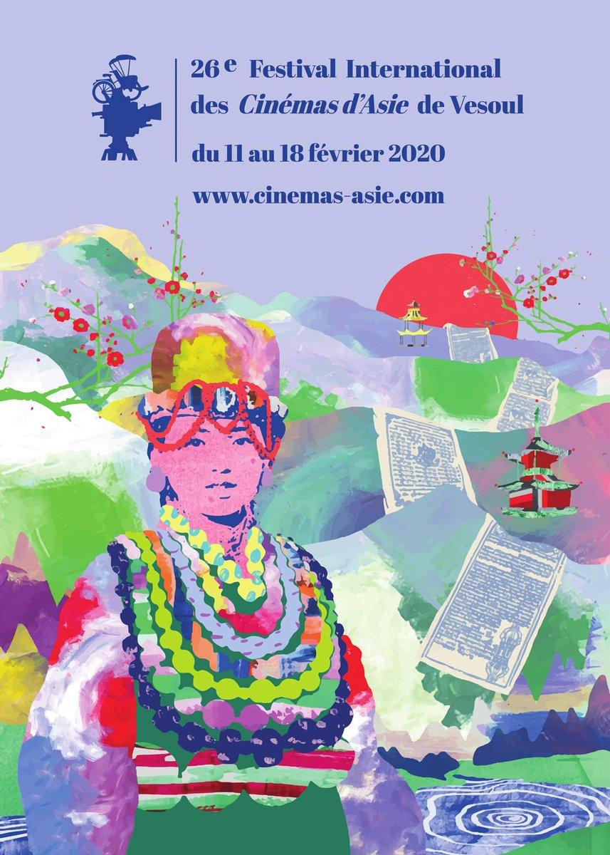 Agence de rencontres Cyrano EP 3 eng sub gooddrama Vitesse de datation des règles et des questions