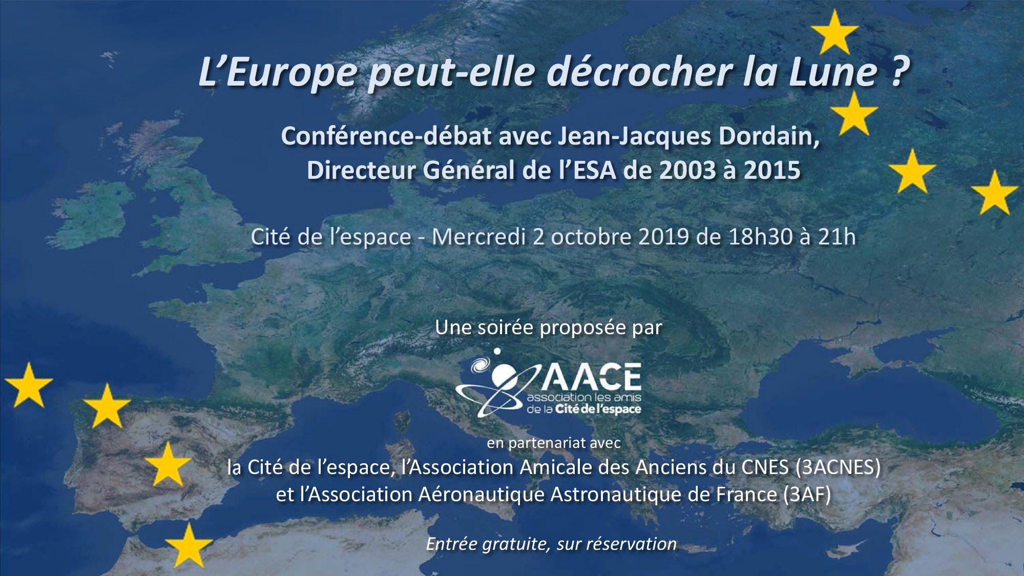 Conférence - L'Europe peut-elle décrocher la Lune ? EEAld0FXoAAV_Mo?format=jpg&name=large