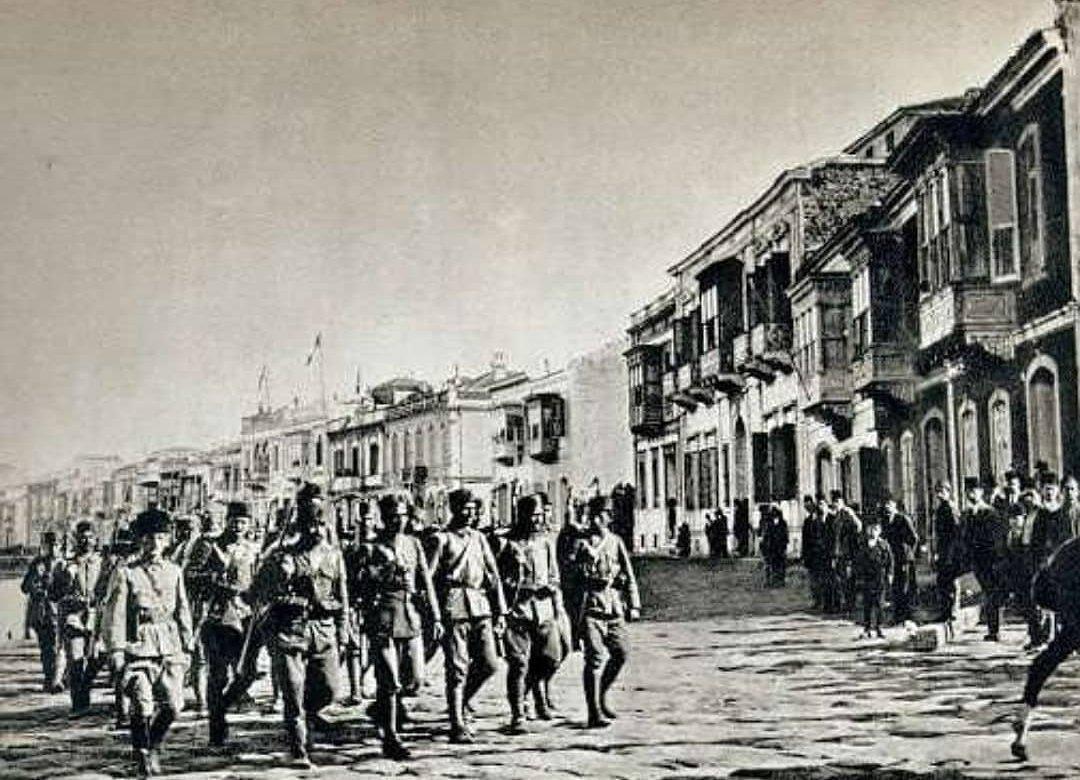 1903Birligi photo