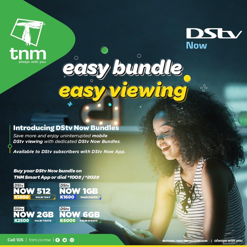 Telekom Networks Malawi (PLC) on Twitter: