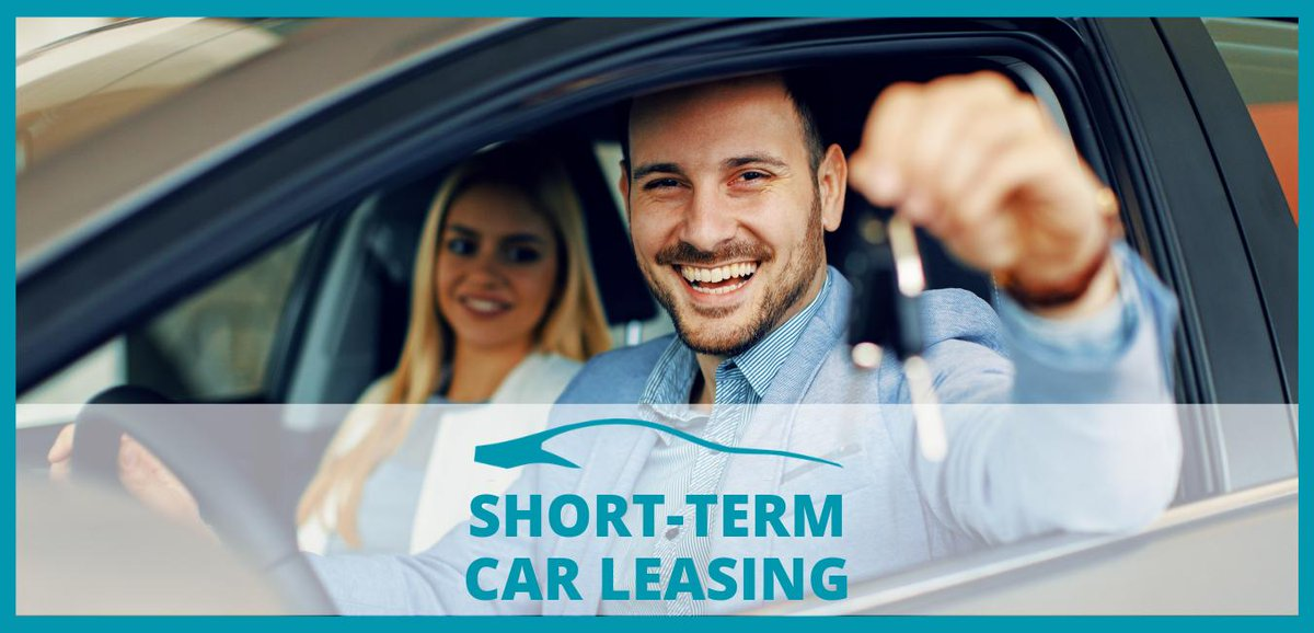 Short Term Car Lease >> Synergy Car Leasing On Twitter If You Don T Want The