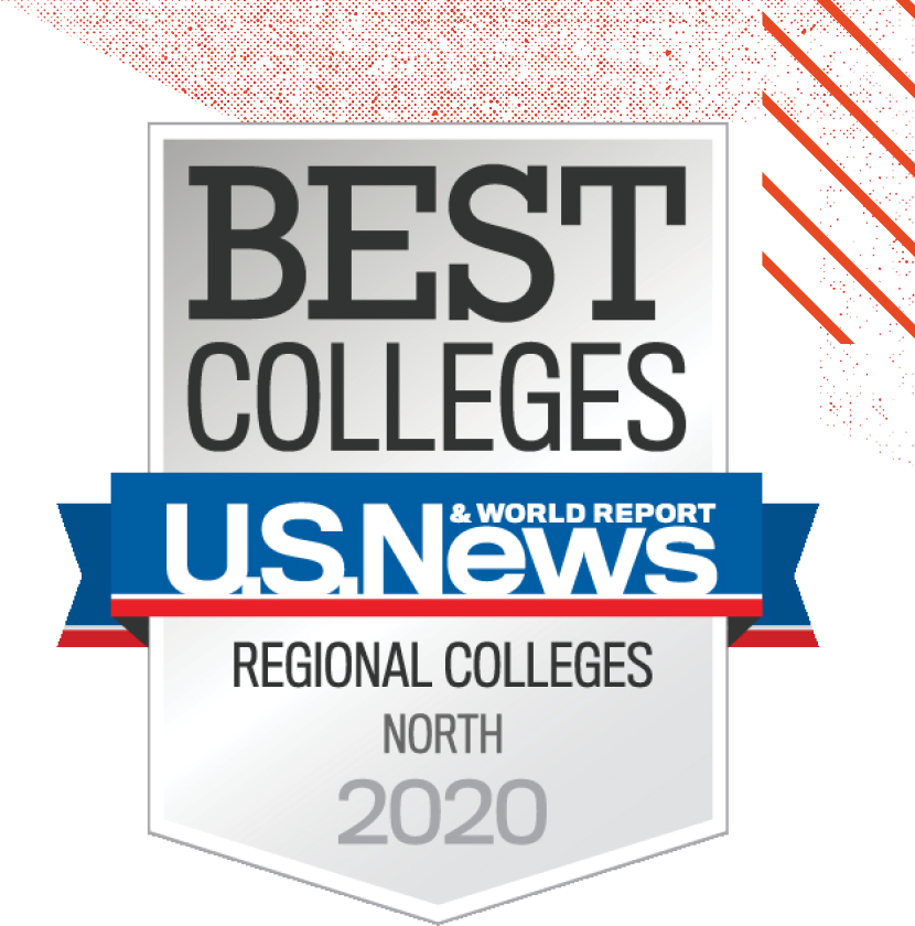 Usnews Best Colleges 2020.Penn College On Twitter Exciting News Penn College