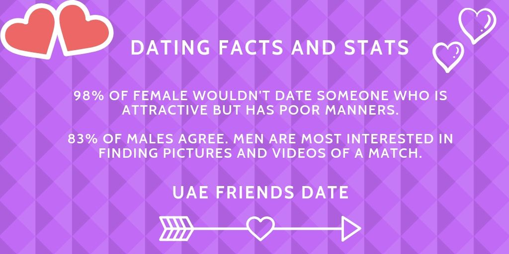 VAE dating chat