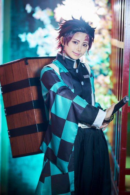 コスプレイヤー姫美那のTwitter画像19
