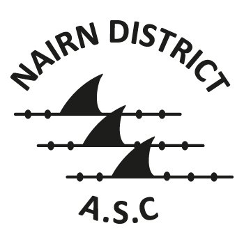 Open For Christmas Orders.Nairn District Asc Your Club Shop Is Now