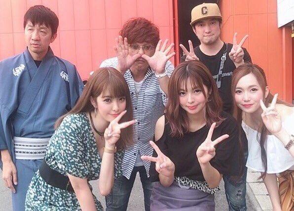 """七五三 みよ【パチンコスロット】 no Twitter: """"9月9日 パチ王伝公開 ..."""