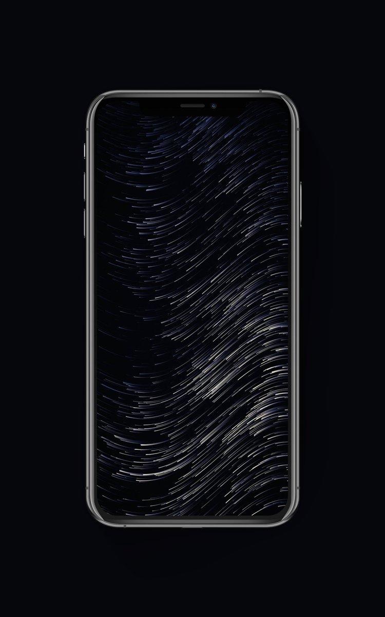 Ar7 On Twitter Wallpapers Imagination Rays V3 Dark Wallpaper