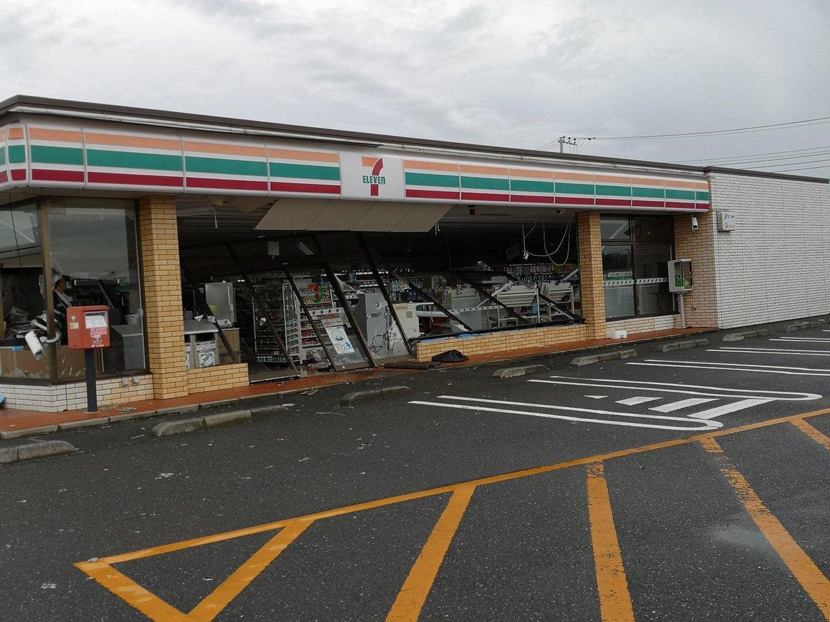 台風 15 号 千葉 県 被害