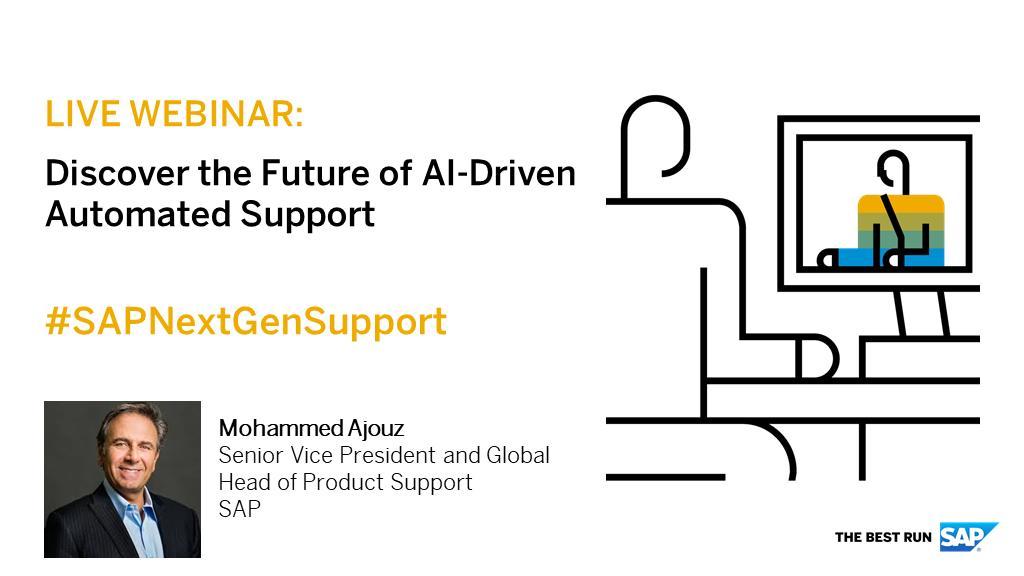 SAP Support Help (@SAPSupportHelp) | Twitter