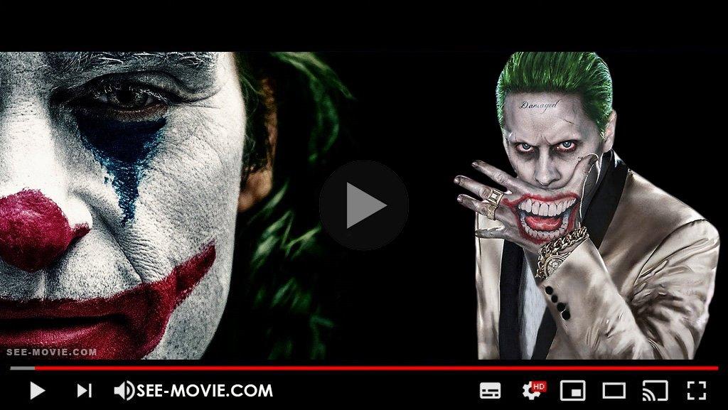 Joker Pelicula Completa Sub Español 2019 Joker Pelicula Twitter