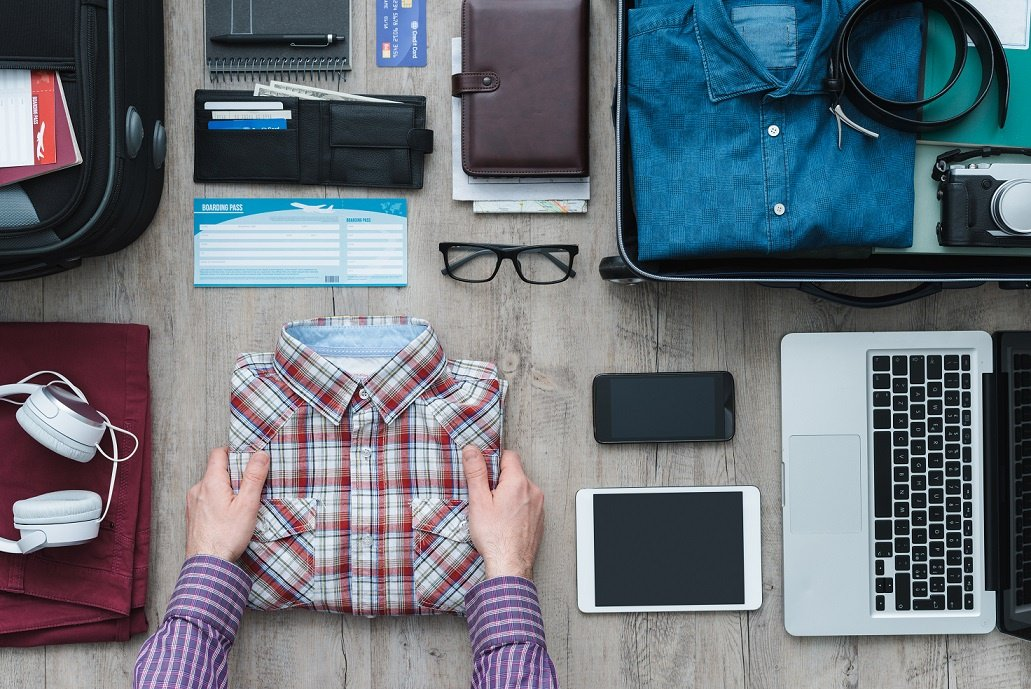 Have you packed everything for the big move? 🏠 Take a look at our packing checklist to ensure you've got it covered 👜 https://t.co/0sfshggUVQ #cpmelivewithus https://t.co/hQC9BX6CdX