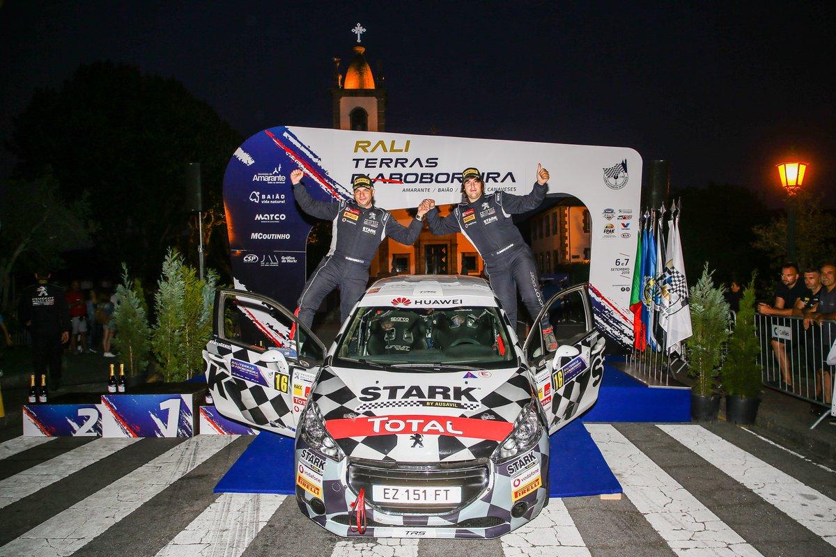 Nacionales de Rallyes Europeos(y no europeos) 2019: Información y novedades - Página 13 EEC-Ml6XYAAW05K