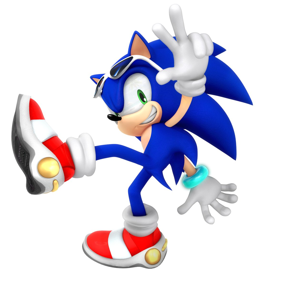 Nibroc Rock On Twitter Sonic Adventure And The Dreamcast Turns 20 Years Old Today In North America Radical Let S Celebrate