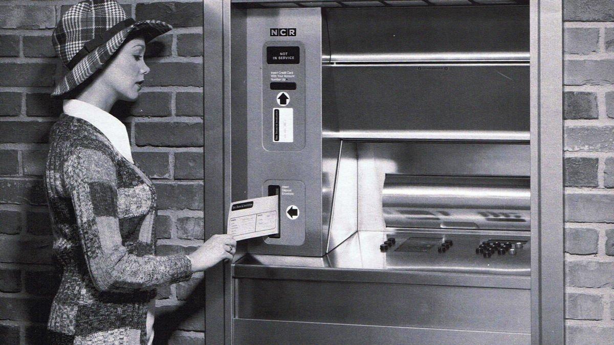 америке иммигранты картинки с днем рождения банкомата избранницей