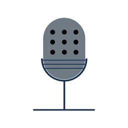 Vous voulez savoir ce qu'est DELIVRACT ? Ecoutez l'INTERVIEW de FABRICE REYNAUD ET JEAN-PHILIPPE BOUVET, HUISSIERS DE JUSTICE, À PROPOS DE DELIVRACT sur LEXRADIO du 9 septembre 2019 - Réseau Huissier France https://t.co/RJHXRnhnV5