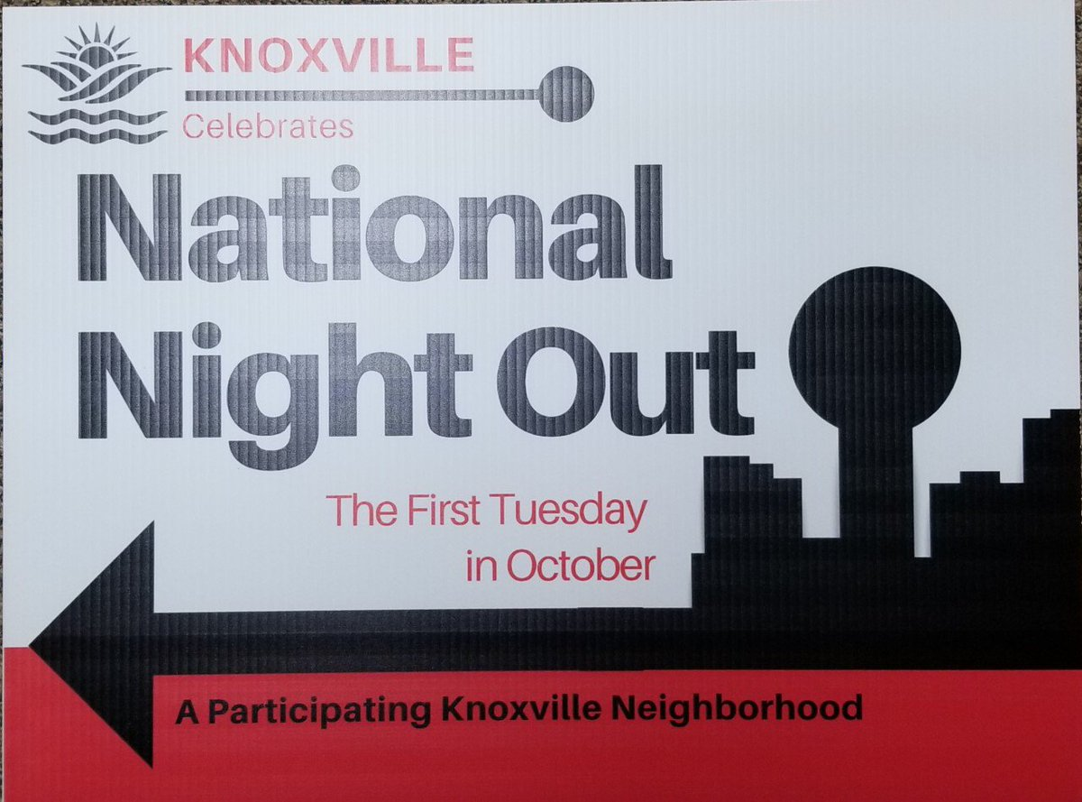 Knoxville Police TN on Twitter: