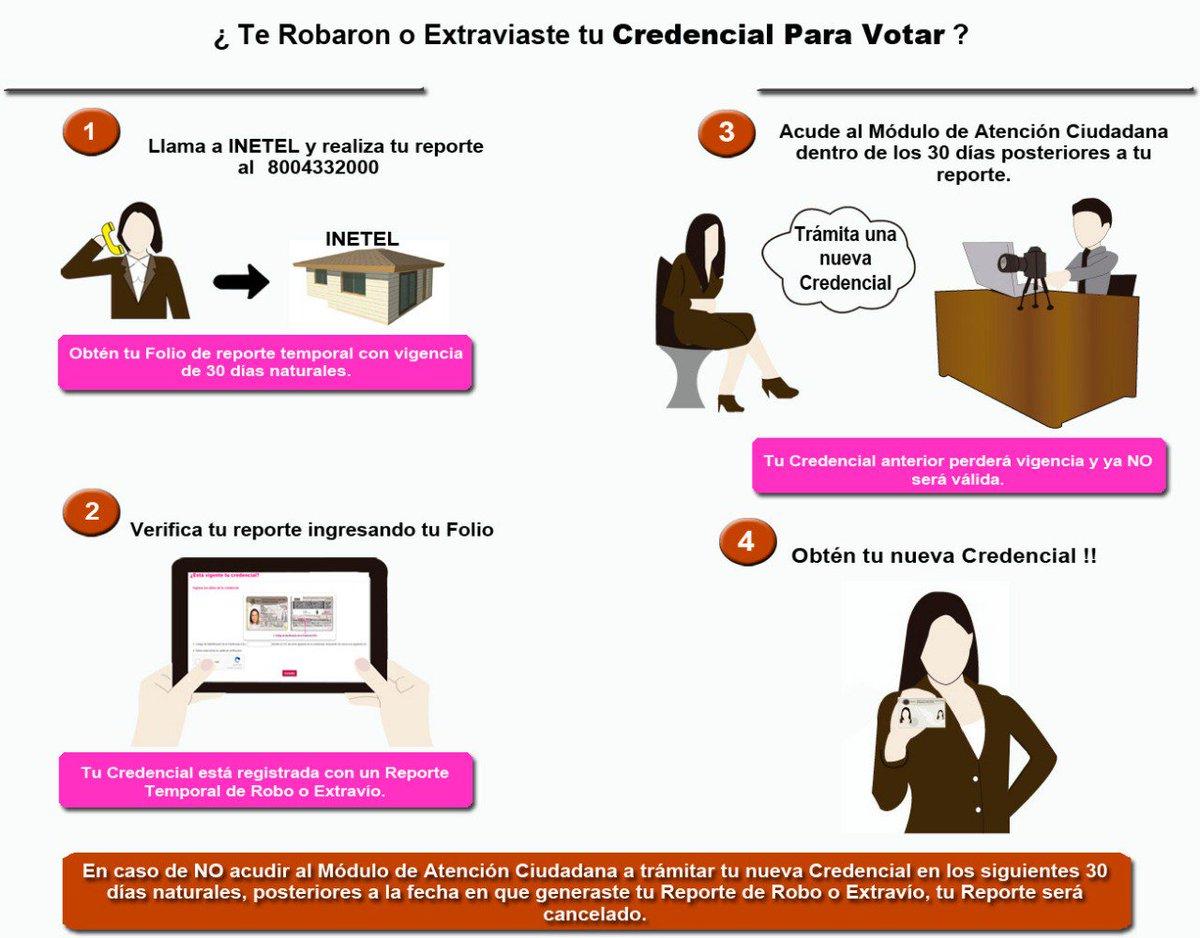 Ine 11 Jde León Gto 11 Jde Twitter
