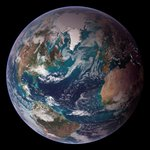 Image for the Tweet beginning: There is no Planet B.