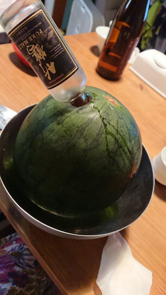 小池田マヤさんの投稿画像
