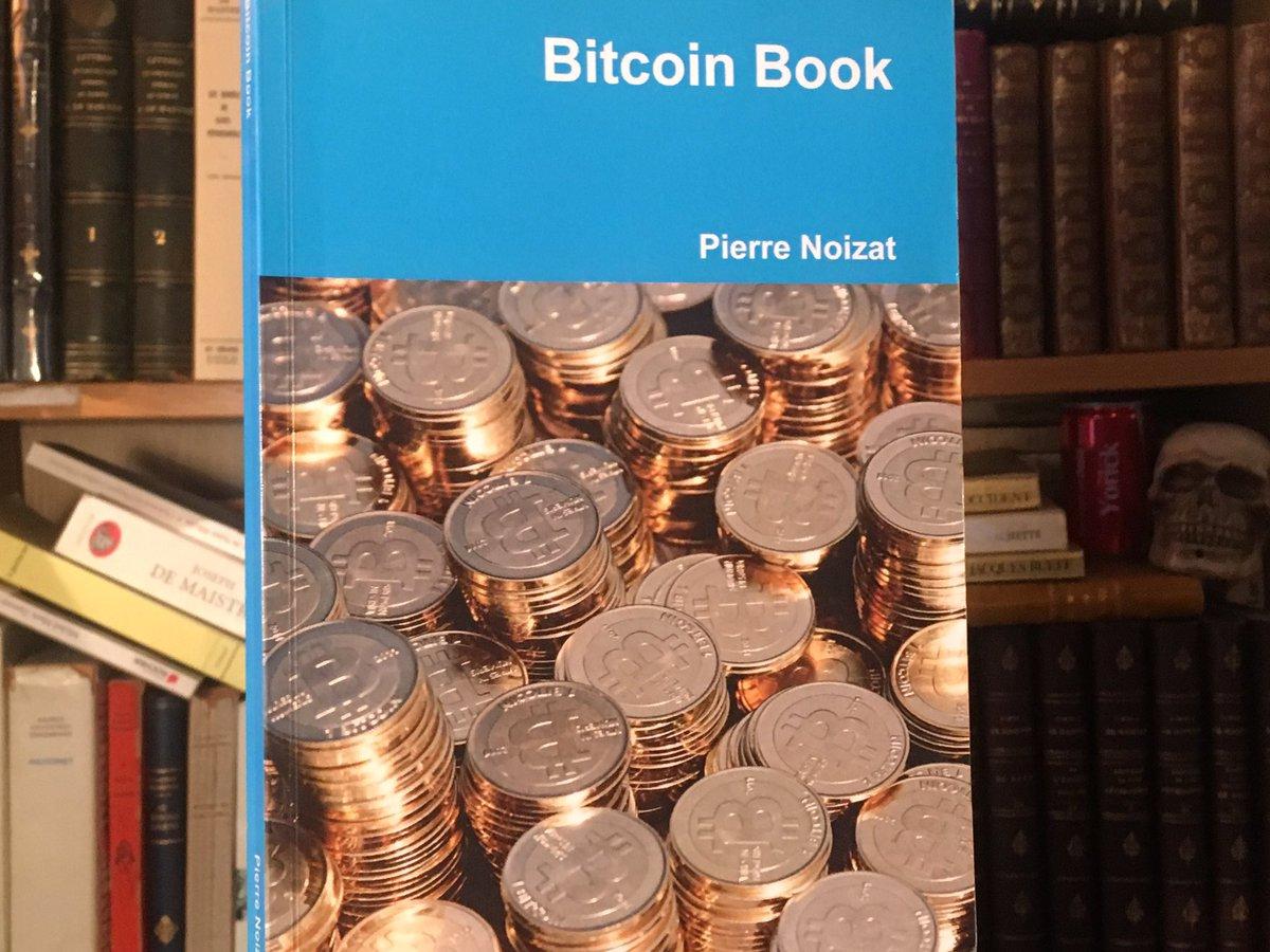 Noizat bitcoins michigan notre-dame 2021 betting line