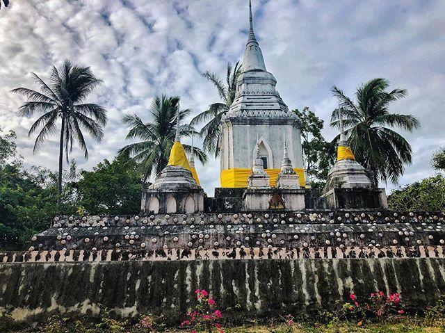 Ko Pha-ngan is full of gorgeous places, sometimes you just need to explore little bit more to find these hidden beauties  . #explore #exploretheworld #explorethewild #island #islandlife #islandsofadventure #islandvibes #kophanghan #kohphanganisland #kophanganthailand #thail…pic.twitter.com/DoIYUWhwQA