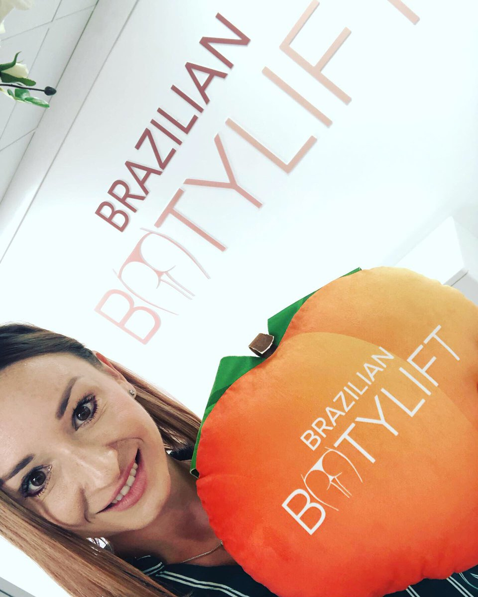 Something NEW is coming! Eva is at the Brazilian Booty Lift & Body Contouring academy in Manchester today!  #brazilianbootyliftmachine #brazilianbootyliftdoncaster #brazilianbumlift #bootylift  #fatreduction #tummytightening #tummytuck #cellulitereduction #cellulitetreatmentpic.twitter.com/mYRMUmAXvQ